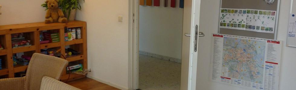 005 Ronald MC Dondald Huis 03 P1050804
