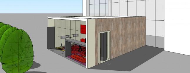 Brenninkmeijer Design jpg voor architectuur en bouwkundig
