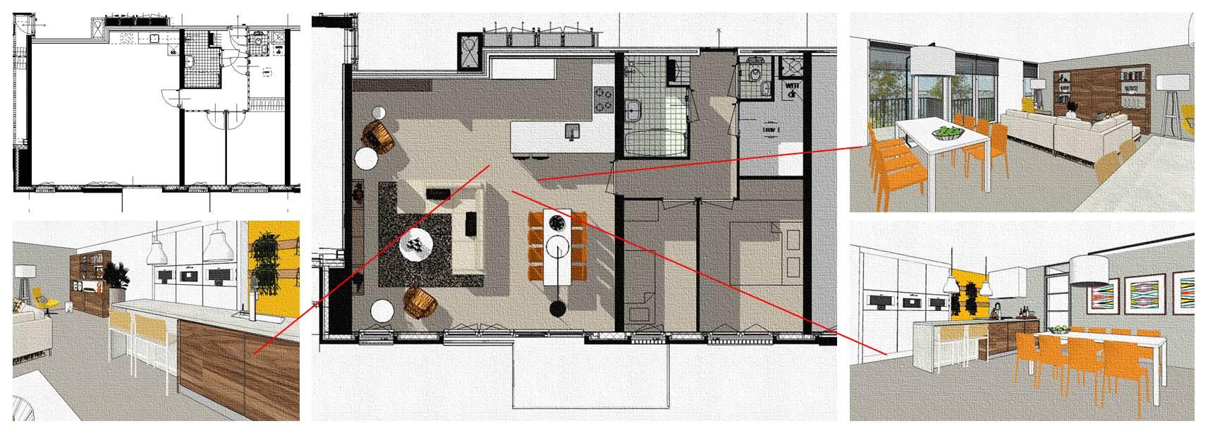Brenninkmeijer Design jpg voor interieur ontwerp-2