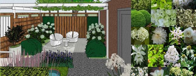 Brenninkmeijer Design jpg voor tuin architectuur
