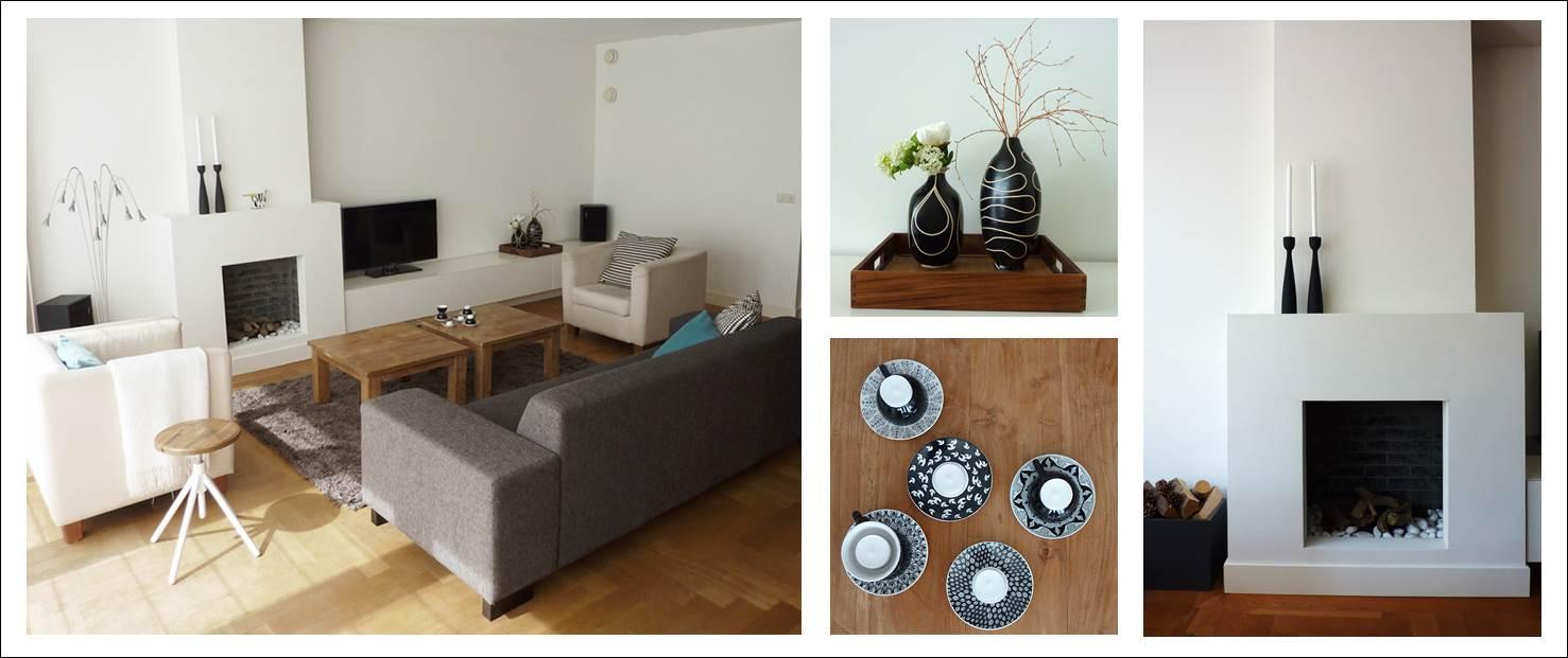 Brenninkmeijer Design jpg voor verkoopstyling