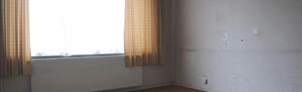 004 1 Verkoop Woonhuis 03 Voor Hoofdslaapkamer 2