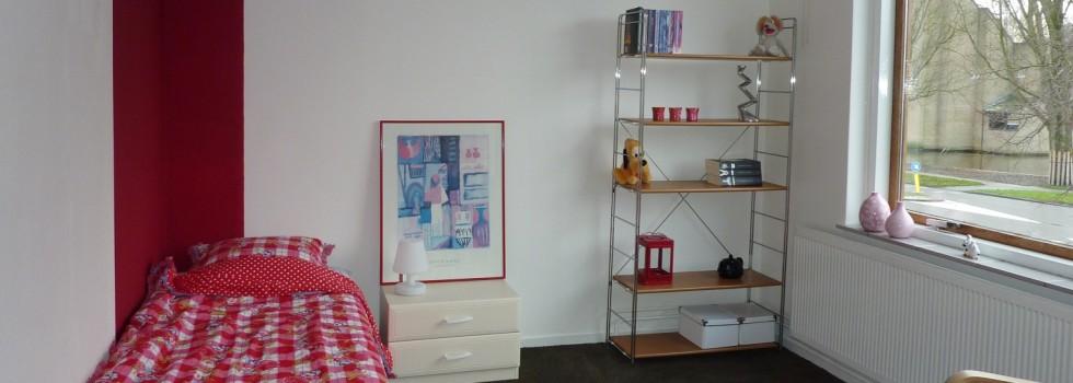004 1 Verkoop Woonhuis 11 Na Slaapkamer Voor