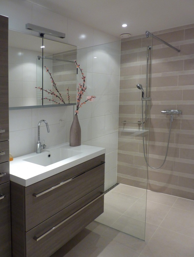 Appartement | Brenninkmeijer Design