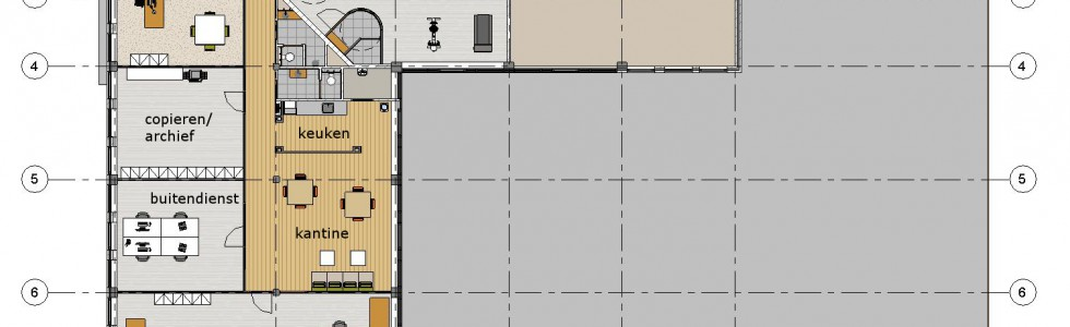 2 Wacker Nieuwe Situatie 04 07 2015
