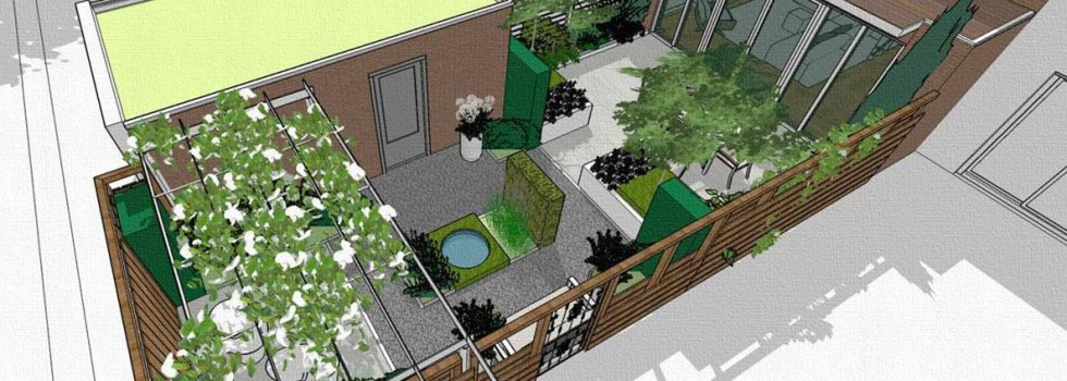 Project 000 1a 01 Tuin 3d Web