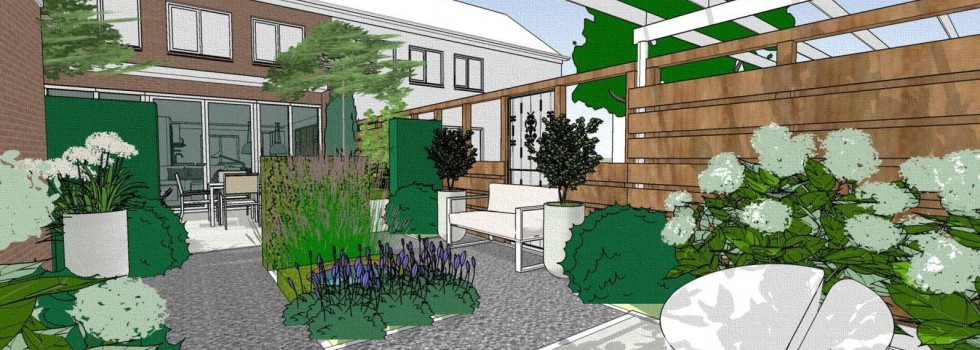 Project 000 1a 05 Tuin 3d Web