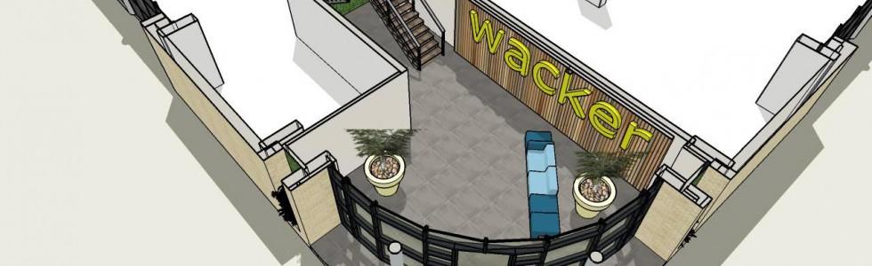Wacker 02 Begane Grond 10 02 2015