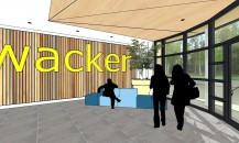 Wacker-Chemie Benelux BV